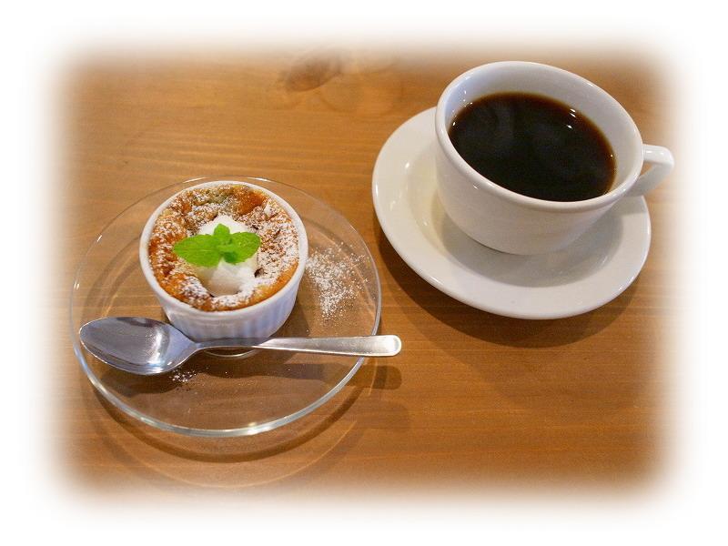 和歌山県紀の川市下井阪のカフェ